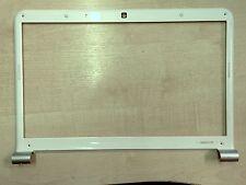 Packard Bell TJ76 TJ74 TJ71 TJ75 TJ68 Bisel pantalla LCD 41.4BU02.001 60.4BU06.003