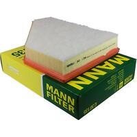 Original MANN-FILTER Luftfilter C 30 135 Air Filter