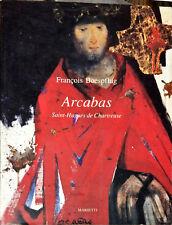 ARCABAS - FRANÇOIS BOESPFLUG - MARIETTI 1990