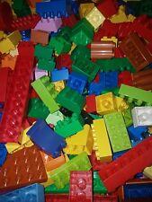 LEGO DUPLO BUNDLE 1KG