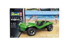 Revell 07682 1/32 VW Buggy