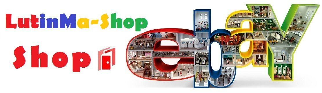 LutinMa-Shop