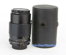 Weltblick 135 mm 3,5 Tele Objektiv für M-42  M42  0035