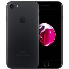 Iphone 7 O2 Handys Ohne Vertrag Günstig Kaufen Ebay