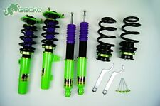 Gecko Coilovers Audi A6 (C6) 2004 to 2011 G-Street