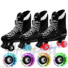 Roller Skates for Women Ventro Pro
