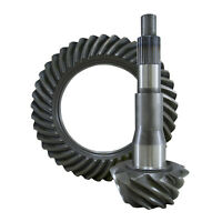 Yukon Gear YGF10.5-430-31 4.30 ratio Ring and pinion gear set for Ford 10.5""