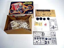 VTG MPC Vending Machine Model Kit Coca Cola Steve Tansy Original Kit 1-0629-200