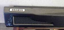 Original Brabus Seitenschweller Mercedes-Benz C-Klasse W204 20430001 , 20430002