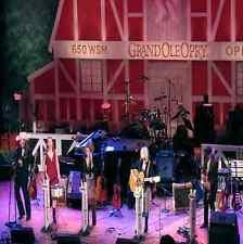 Wyndham Nashville, Aug 30 - Sept 1, 2B, Nashville, TN, Other Dates Available