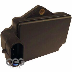 New Mass Air Flow Sensor For Pontiac Bonneville V6 3.8L 92-96 19179713 19179714