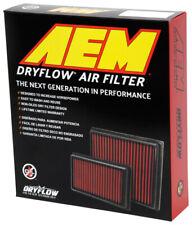 Air Filter AEM 28-20320