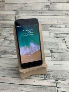 Apple iPhone 6 - 64GB - Space Gray (Sprint) A1586 (CDMA + GSM)