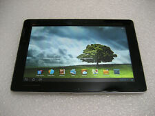 ASUS Transformer Pad TF300T 16GB, Wi-Fi, 10.1in Tablet