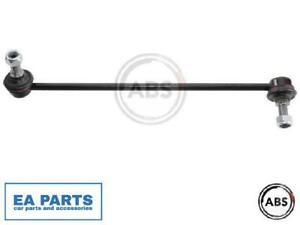 Rod/Strut, stabiliser for BMW A.B.S. 260788