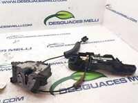 805020001r serratura renault megane iii berlina 5 p dynamique 2008 2416997