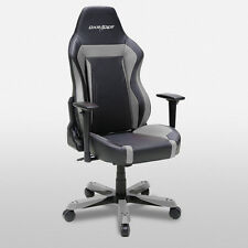 Dxracer Office Chairs Ohwz06ng Gaming Chair Racing Computer Chair