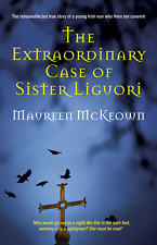 The Extraordinary Case of Sister Liguori by Maureen McKeown (Paperback, 2017)