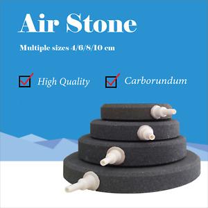SUNSUN air stone 4cm/6cm/8cm/10cm aquarium oxygen bubbles