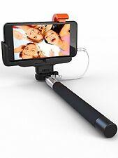 SELFIE WORLD Easy Selfie Stick Orbit Easy Plug n Play