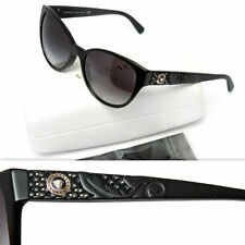 867ad1d7ccb Versace Gradient Oval Sunglasses for Women for sale