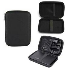 2.5'' USB External HDD Hard Drive Disk Hard Case Bag Hot Carry Pouch Case C X8I2