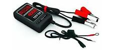 UPG 12V 4A Sealed Lead Acid 3-Stage Battery Charger