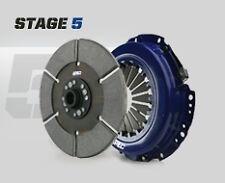 Stage 5 SPEC V2 clutch Chevy Camaro LS1 Super Single