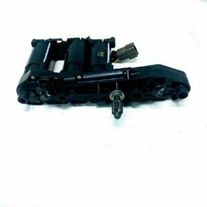 Motorcraft MM948 Ford 3W13-54617C10-AA Front Passenger Seat Motor 03-11 Lincoln