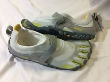 Vibram  Five Fingers Men's Bikila Size 46,barefoot Technology
