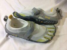Vibram  Five Fingers Men's Bikila Size 46,barefoot Technology
