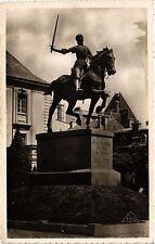 CPA Reims-Jeanne d'Arc (346169)