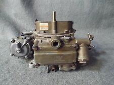 351 W 5.8 HO High Output Holley Carburetor 1983 1984 1985 1986 Ford F150 Bronco