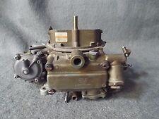351 Windsor 5.8 HO High Output Holley Carburetor 1983 83 84 85 86 Ford Truck/Van