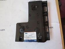 Ford S Max Galaxy 2006- LH REAR BUMPER MOUNTING BRACKET Part No 1700215