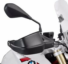 Bmw R1200R 2016 GIVI HP5117 HAND GUARDS R 1200 R specific PROTECTORS pair BLACK