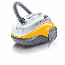Thomas Air Animal Pure a Cilindro 1.8l 1700w Bianco Giallo