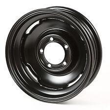 "Steel Wheel 16"" x 5.75"" Jeep MB GPW CJ2a CJ3a M38 M38a1 CJ3b CJ5 CJ6 16725.01"