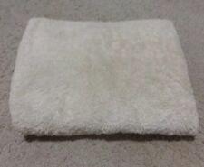 Ralph Lauren Towel - last one