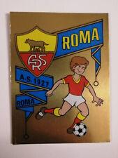 Meister ROM Figurine N.266 Fußballer Panini 1980 1981 Beste
