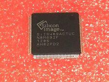 SiI9489ACTUC / Sil9489ACTUC Vizio, Sanyo & other TV main boards HDMI multiplexor