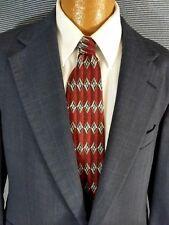 Tie Mens Classic Neck Tie Business Formal Work Career Wedding PARISIAN SIGNATURE