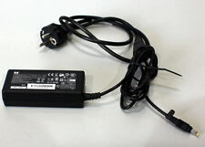 04-16-03041 Netzteil HP PA-1650-02C 18,5V- 3,5A / 5mm Stecker 239427-001 239704