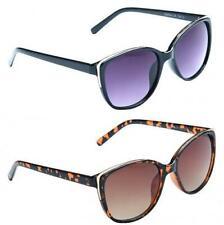 Damen Designer 'Sarah' Sonnenbrille