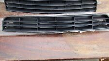 Replacement for AUDI A6 C4 1994>1997 Front Bumper Grille AD99008
