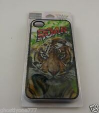 for Iphone 4 4S phone case Roar Tiger from the Katy Perry Prism collection