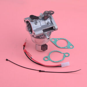 Carburetor Carb Fit For Kohler Engines 20 853 95-S 2085371-S 19-22HP SV590 li