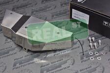 Tomei Expreme Tubo Manifold Heat Shield Mitsubishi EVO 4 5 6 7 8 9 4G63 4G63T