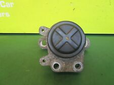 FORD MONDEO MK3 2000-07 2.0 TDCI TOP ENGINE MOUNT