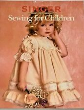 A58  Sewing Vintage Style by Mary Jo Hiney